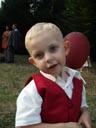 Nathan, 2003/08/02