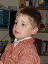 Albin (2003/03/25)